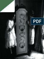 Directorio Archivos Fotográficos de México (sin actualizar)