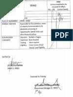 hrmo1_20-43.pdf