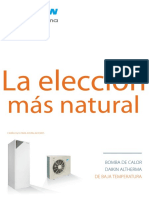 Daikin Altherma low temperature split_ECPES12-724_Catalogues_Spanish.pdf