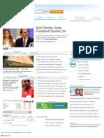 MSN.com by Dell