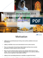 asian_culture_festival_2014_-_project_proposal.pdf