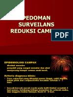 Pedoman Surveilans Reduksi Campak (1)