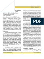 RRCAT Newsletter 2016-29-1 Theme Article-1