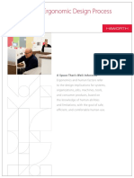 The Haworth Ergonomics Design Process.pdf