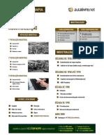 apostila-industrializacao AULA 7.pdf