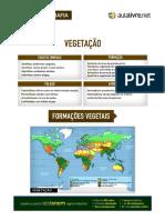 apostila-vegetacao  AULA 4.pdf