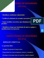 INSPECCIONES-2.ppt