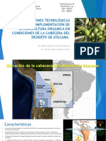 INNOVACIONES TECNOLOGICAS AGROECOLOGICAS.pdf