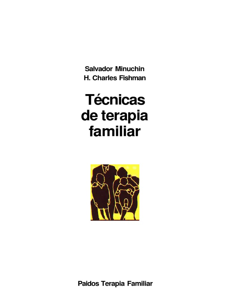 Tecnicas-de-terapia-familiar.pdf