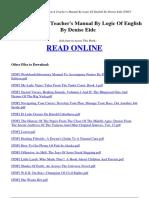 Foundations_A_Teachers_Manual_by_Logic_of_English_by_Denise_Eide.pdf