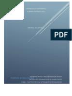 Producto Academico 1 Construcción de Instrumentos Psicológicos.docx