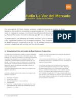 EY La Voz Del Mercado Metodologia (1)