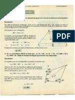 puntos notables.pdf