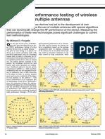 OTA Article - RF Design