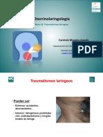 tema_23.pdf