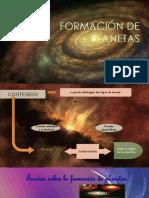 FORMACION DE PLANETAS.pptx
