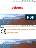 Introduction to Oil and gas design.pdf