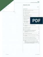 Arquivo Completo - Alineación de Ruedas
