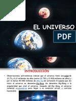 EL-UNIVERSO.pptx