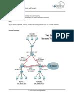 Chapter_7_Case_Study.pdf