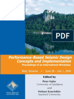 2004 - Peter Fajfar - PBSD Concepts and Implementation