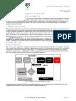 H2PToday1107_design.pdf