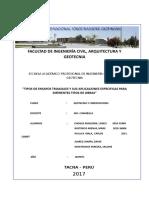 triaxial-SEMIF.docx