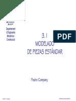 CAD3DSW1_T3_Estandar.pdf