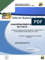 Anteproyecto PEI  avance HELI.docx