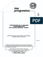 Evaluacion de la Varazon Bahía Paracas Pisco.pdf
