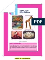 Bab 1 Kerajinan Fungsi Hias.pdf