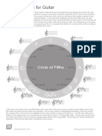 Circle+of+Fifths+for+Guitar