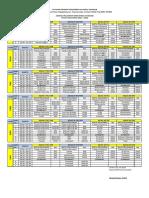 Jadwal Pelajaran SMK DAKA 2017-2018 Revisi 1.pdf