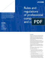CIOB - Rules & Regulations_0.pdf