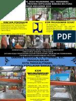 Profil IPAL SANIMAS TA 2016.pptx