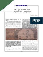 New_Light41-60.pdf