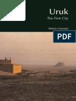 73335595-Liverani-Uruk-The-First-City.pdf