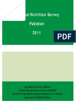59_National Nutrition Survey-2011