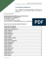 Directorio_de_UVIEs_por_Entidad_Federativa_18-01-2016.pdf