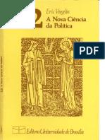 181850271-Eric-Voegelin-A-Nova-Ciencia-da-Politica-pdf.pdf