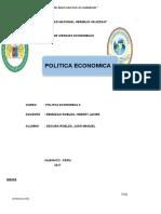 TRABAJO DE POLITICA ECONOMICA (TERMINADO).docx