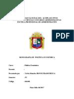 PoliticaPDF (1)