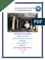 Informacion General de La Provincia de Sandia[1]