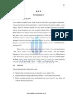 motor induksi 3 fasa.pdf