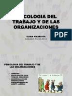 Psicologia Del Trabajo y de Las Organizaciones-3