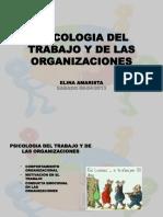 Psicologia Del Trabajo y de Las Organizaciones-2