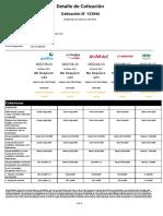 Seguro de Auto CHEVROLET SAIL 1.4 2014 SeguroSimple.com Cotizacion133944 (1)
