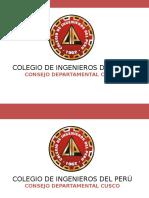 IV Congreso Internacional - Cusco ESFCPfinal