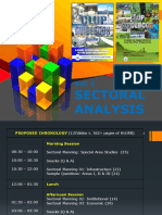 01_sectoral-planning_01_.pdf