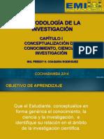 Investigacion Cualitativa Final